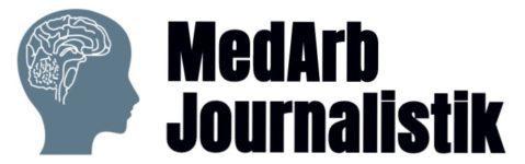 MedArb Journalistik